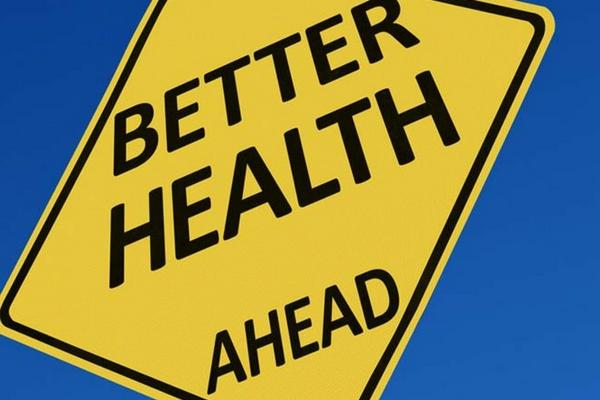 My 2018 Health Trend Predictions